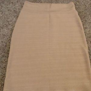 LulaRoe Cassi Skirt